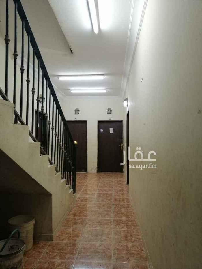 شقة للإيجار في شارع المستجدة ، حي اليمامة ، الرياض ، الرياض