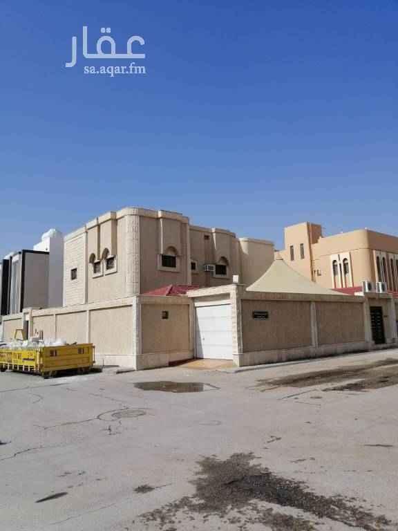 فيلا للإيجار في شارع الحسين بن علي ، حي المصيف ، الرياض ، الرياض