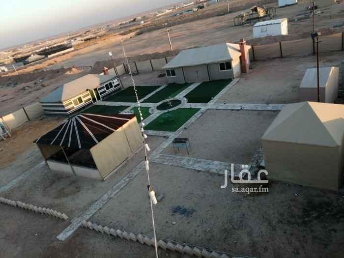 استراحة للإيجار في طريق بنبان المطار ، الرياض ، الرياض
