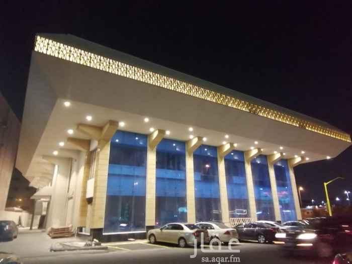 شقة للإيجار في شارع حسين الشبكشي ، حي الحمراء ، جدة ، جدة