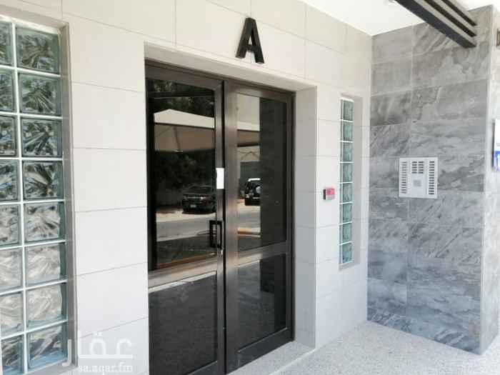 شقة للإيجار في شارع نسمات الربيع ، حي الرويس ، جدة ، جدة