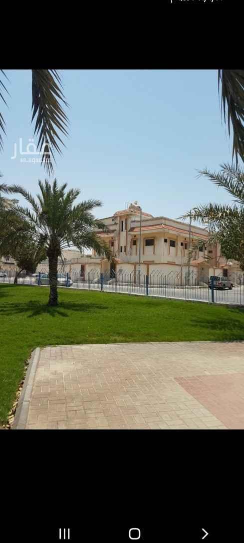 شقة للإيجار في شارع سهل بن عمرو القرشي ، حي أحد ، الدمام ، الدمام