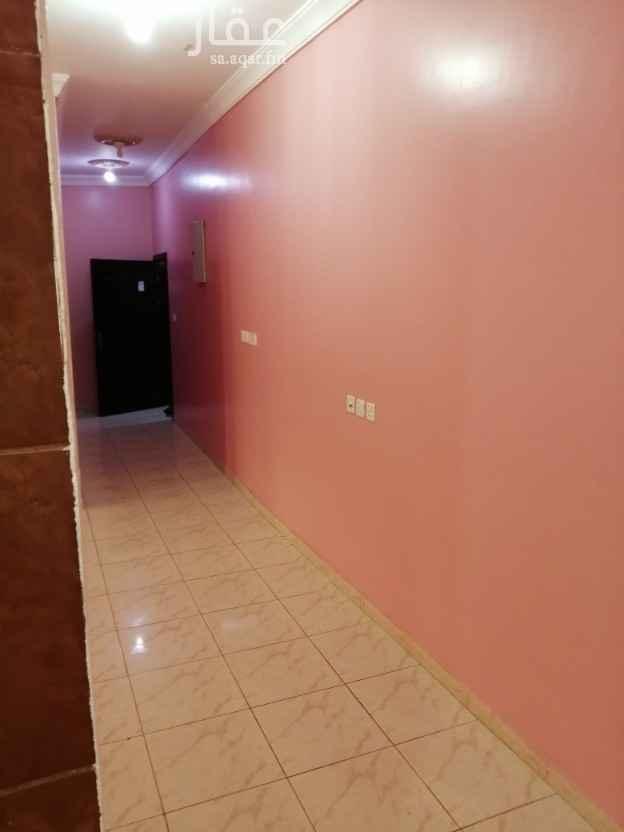 شقة للإيجار في شارع هشام شطا ، حي الاجواد ، جدة ، جدة