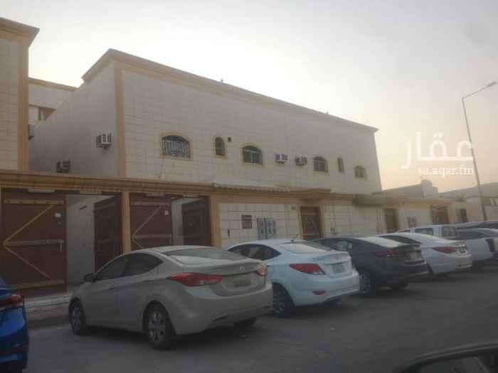 عمارة للبيع في شارع الفرعه ، حي المنصورة ، الرياض