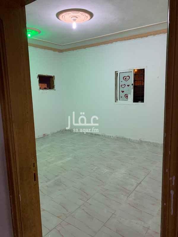 شقة للإيجار في شارع الفرعيه ، حي المنصورة ، الرياض ، الرياض