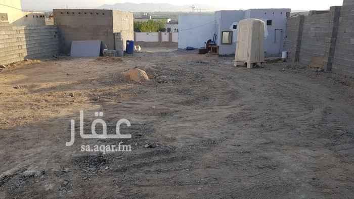 أرض للبيع في طريق مكة جدة القديم ، حي السلامة ، مكة