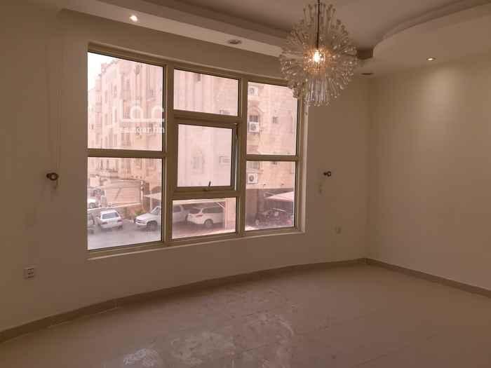 شقة للبيع في شارع المنار ، حي المنار ، جدة ، جدة