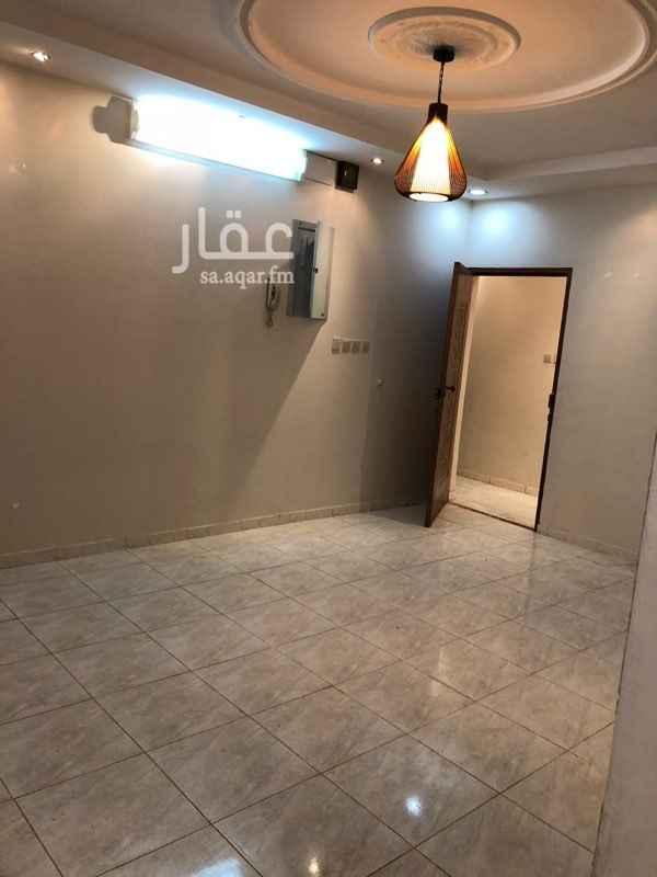 شقة للإيجار في حي مخطط الموسى ، خميس مشيط