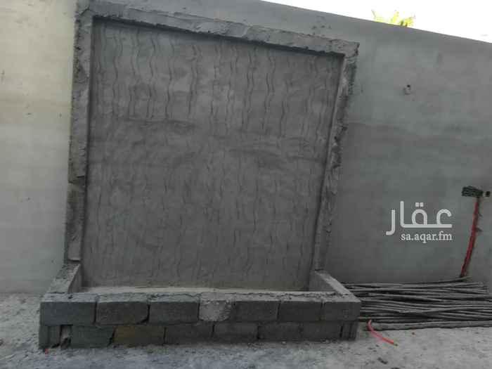 فيلا للبيع في شارع ابي المعالي المبارك ، حي المرسلات ، الرياض ، الرياض