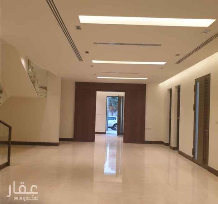 فيلا للبيع في شارع الاوراق ، حي التعاون ، الرياض ، الرياض