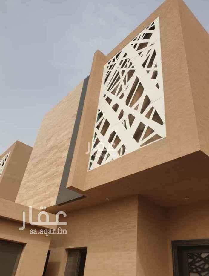 فيلا للبيع في طريق الملك خالد الفرعي ، حي النخيل ، الرياض ، الرياض