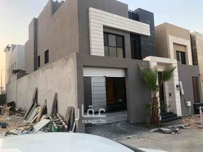 فيلا للبيع في شارع الحسين بن علي ، حي الازدهار ، الرياض ، الرياض