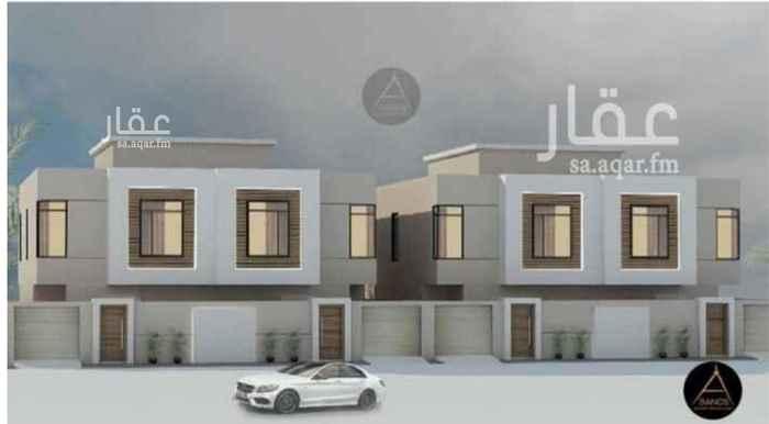 فيلا للبيع في حي ، شارع يحيي بن محمد الغرناطي ، حي العارض ، الرياض ، الرياض