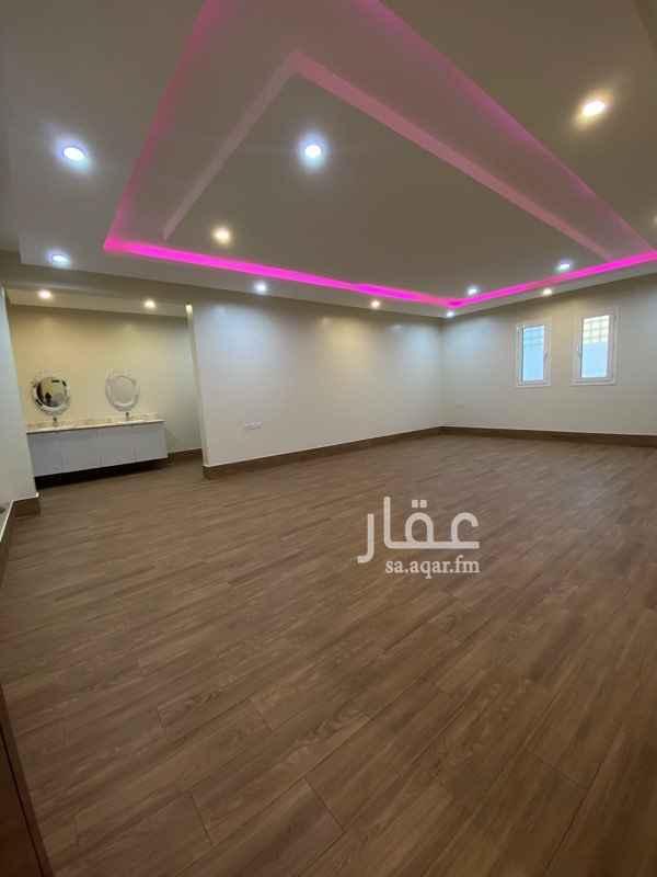 دور للإيجار في شارع المبارك ، حي النهضة ، الرياض ، الرياض