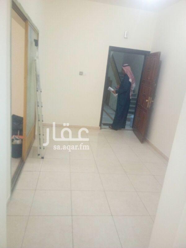 شقة للإيجار في شارع الوطنيه ، حي مشرفة ، جدة