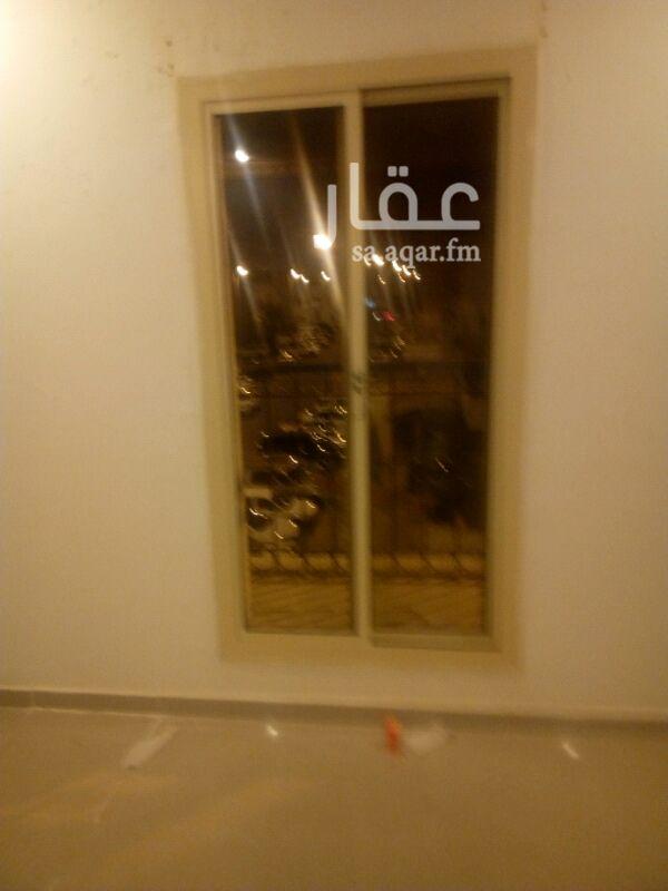 شقة للإيجار في شارع علوي المالكي ، حي الربوة ، جدة