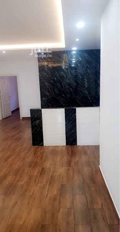 شقة للإيجار في شارع عبدالقادر الفاكهي ، حي الربوة ، جدة