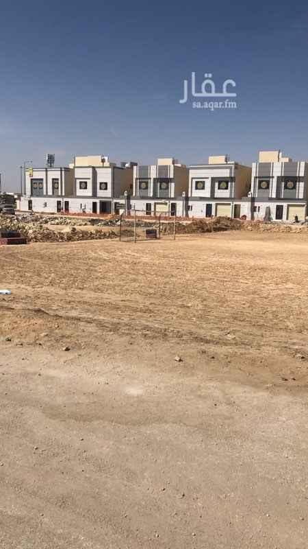 أرض للبيع في شارع محمد بن عمر الهواري ، حي العزيزية ، الرياض ، الرياض