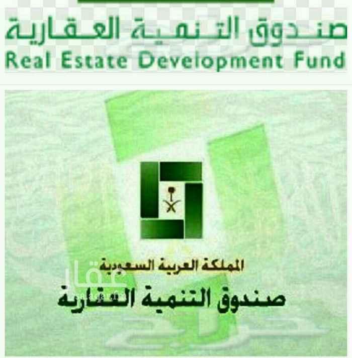 شقة للبيع في شارع الاستقامة ، حي بدر ، الرياض