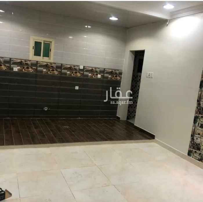 بيت للإيجار في حي الخبر الجنوبية ، الخبر ، الخبر