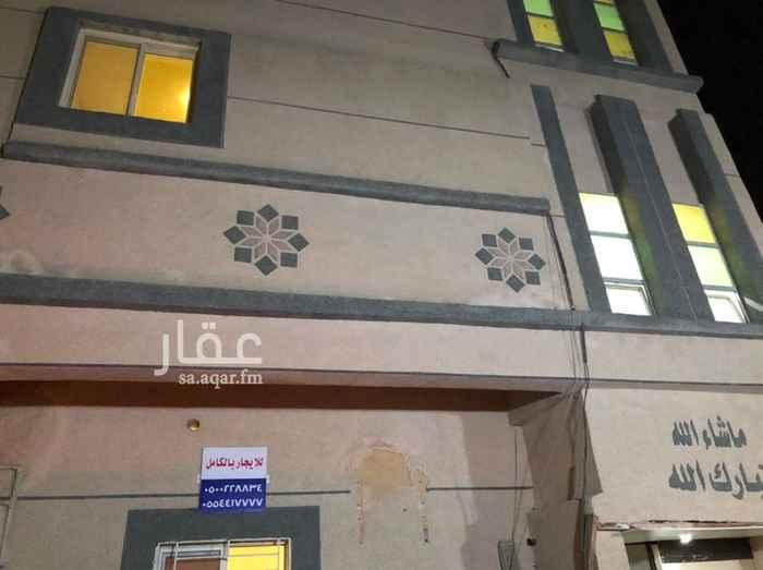 بيت للإيجار في شارع العاشر ، حي الخبر الجنوبية ، الخبر ، الخبر
