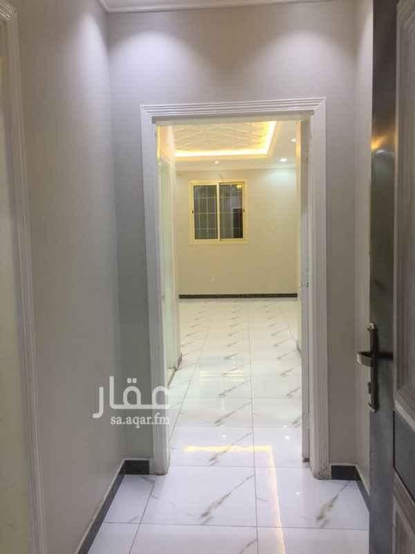 شقة للإيجار في شارع وقاده ، حي ظهرة لبن ، الرياض ، الرياض