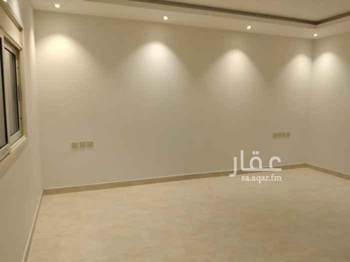 شقة للإيجار في شارع الحديدة ، حي الملقا ، الرياض ، الرياض