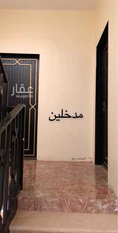 شقة للإيجار في شارع فرسان ، حي بدر ، الرياض ، الرياض