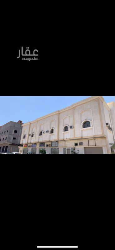 شقة للإيجار في شارع أحمد بن محمد بن بكر النسائي ، حي المبعوث ، المدينة المنورة ، المدينة المنورة