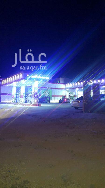 عمارة للبيع في شارع ينبع ، حي ظهرة لبن ، الرياض