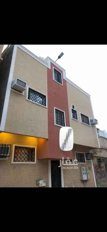 عمارة للبيع في شارع المضمار ، حي الخالدية ، الرياض ، الرياض