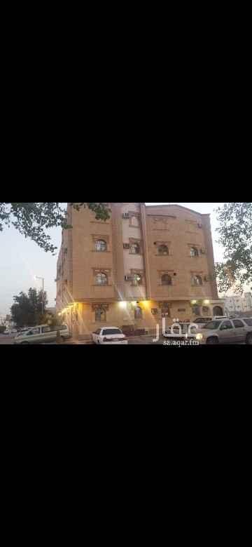 عمارة للبيع في شارع ابن ابي الطاهر ، حي النسيم الشرقي ، الرياض ، الرياض