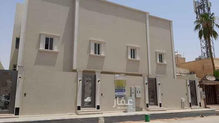 عمارة للبيع في شارع الخوارزمي ، حي العليا ، الرياض ، الرياض