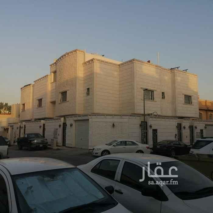 عمارة للبيع في شارع المنيني ، حي العليا ، الرياض ، الرياض