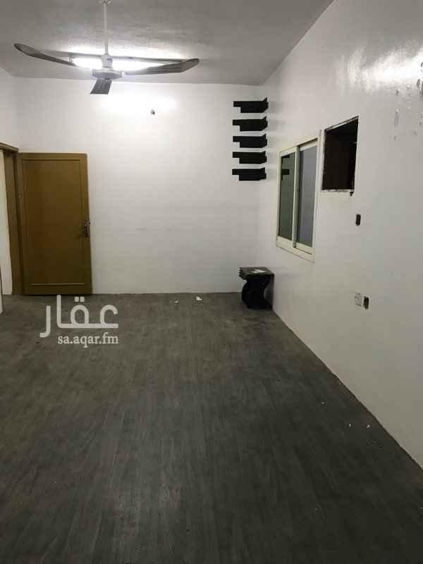 شقة للإيجار في شارع احمد بن حميدان ، حي النسيم الغربي ، الرياض ، الرياض