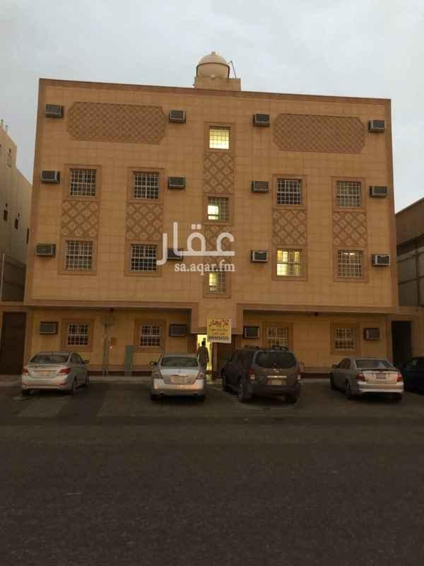 شقة للإيجار في شارع ابي هريرة ، حي النسيم الشرقي ، الرياض ، الرياض