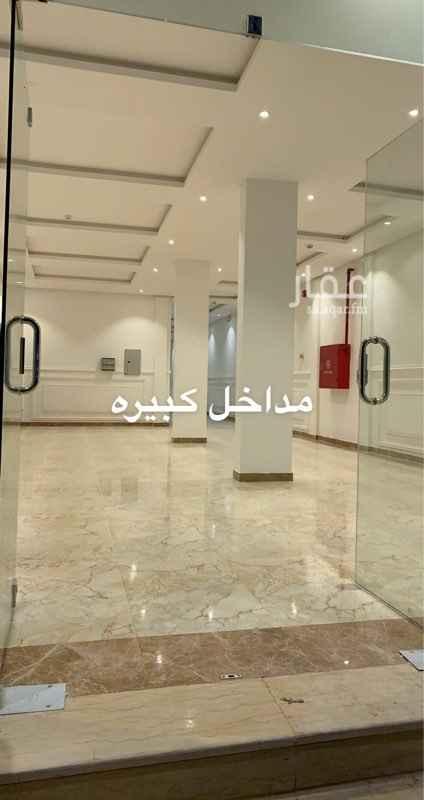 شقة للإيجار في شارع ظلم ، حي ظهرة لبن ، الرياض ، الرياض