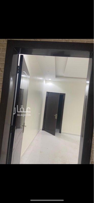 دور للإيجار في شارع وادي فتح ، حي الدار البيضاء ، الرياض