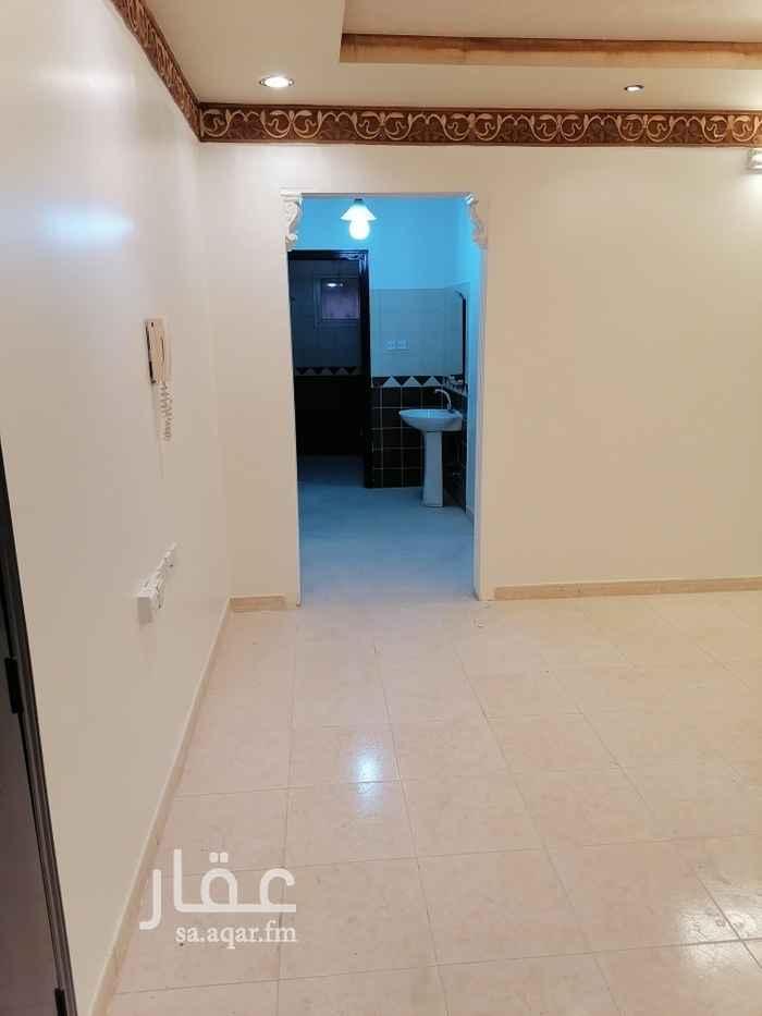 شقة للإيجار في شارع احمد بن النفيس ، حي الرمال ، الرياض ، الرياض