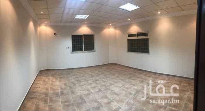 دور للإيجار في شارع مارد ، حي الريان ، الرياض ، الرياض