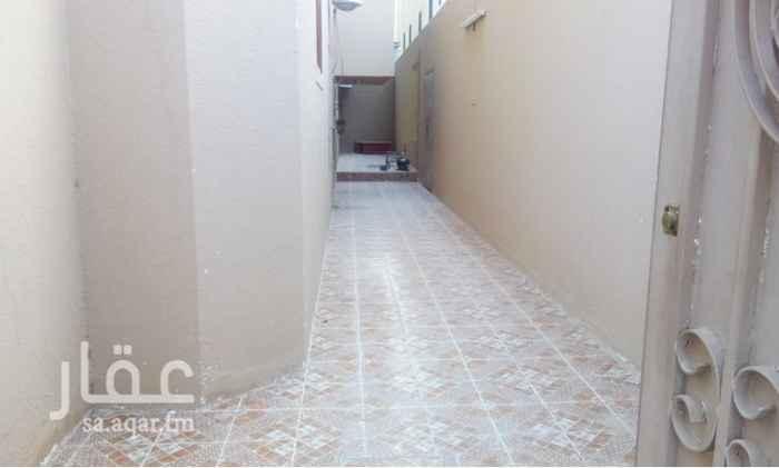دور للإيجار في شارع التيسير ، حي الريان ، الرياض ، الرياض