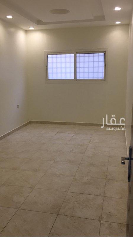 شقة للإيجار في شارع سعيد بن المنذر ، حي الربوة ، الرياض ، الرياض