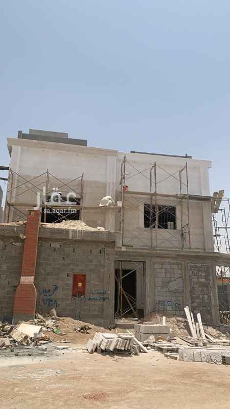 فيلا للبيع في شارع دالج ، حي طويق ، الرياض ، الرياض