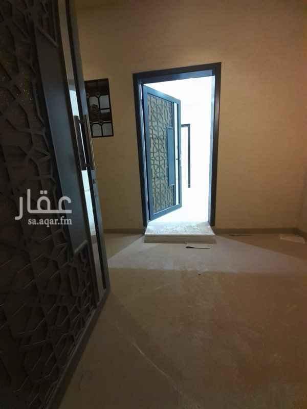دور للإيجار في طريق الملك عبدالعزيز ، الرياض