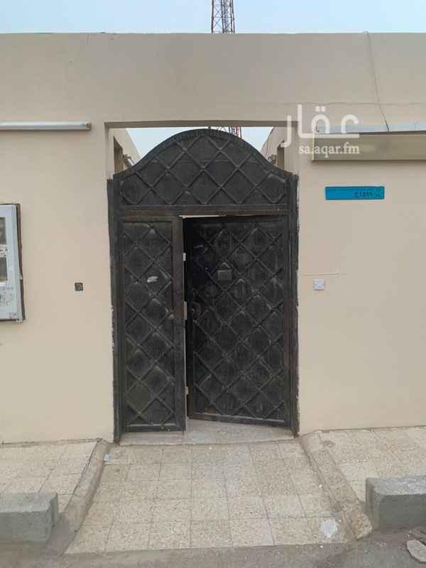 عمارة للإيجار في شارع نويعمه, السلي, الرياض