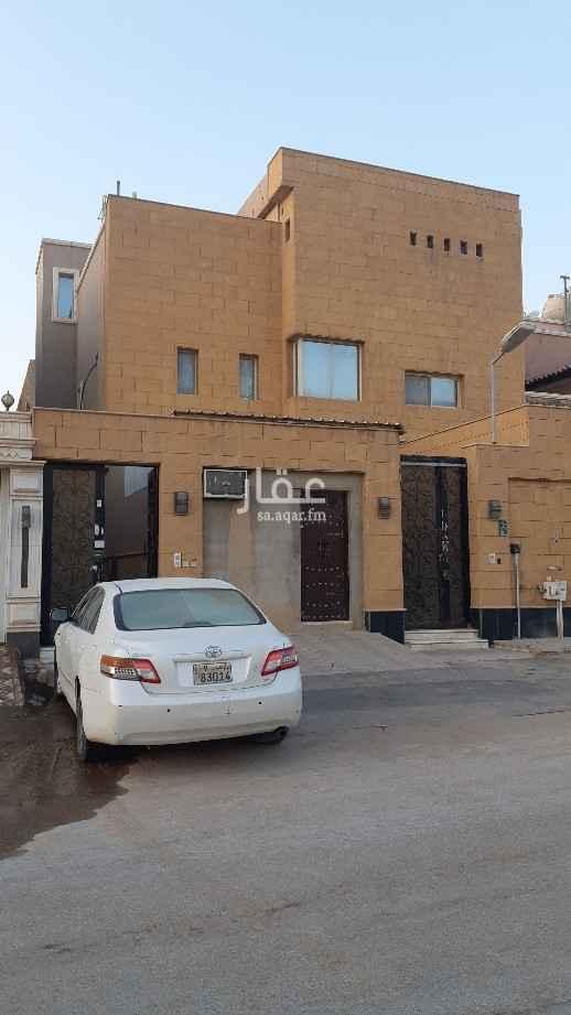 شقة للإيجار في حي القادسية ، الرياض