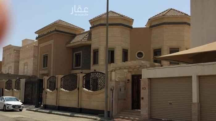 فيلا للبيع في شارع عبدالله بن عمير ، حي المحمدية ، جدة ، جدة