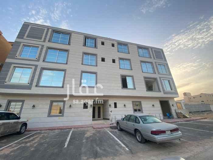 شقة للبيع في شارع المجدل ، حي ظهرة لبن ، الرياض ، الرياض