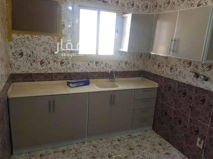 شقة للإيجار في شارع الخطيب التبريزي ، حي البوادي ، جدة ، جدة