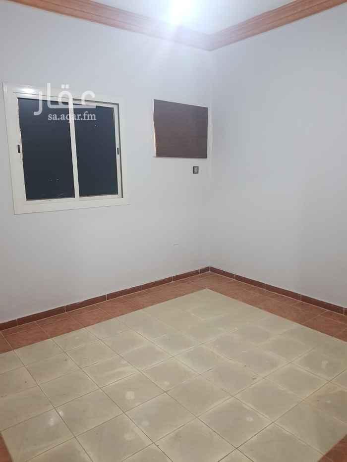 شقة للإيجار في شارع ابن قدامه ، حي السلامة ، جدة ، جدة